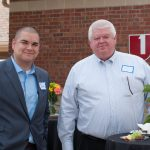 South OKC Chamber Business After Hours
