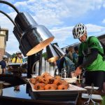 Bike to Work Day at St Julien Hotel & Spa 1