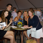Uncork Barrington Pours It On to Benefit Local Charities 2