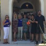 Cape Coral Chamber of Commerce Ribbon Cuttings 10