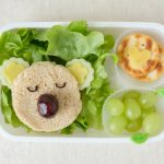Lunch Box SOS 2