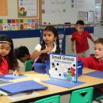 10 Ways to Prepare For First Day of School Jitters 2