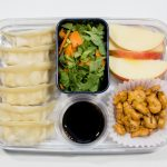 Lunch Box SOS 36