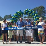 Cape Coral Chamber of Commerce Ribbon Cuttings 12