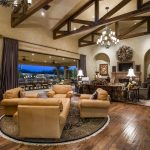 Functional, Luxury Living With Heart 4