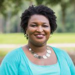 Stacey Abrams 4