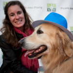 Fourth annual Paws and Pints La Jolla 7