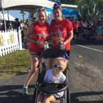 Cape Coral Red, White & Boom 2017-Freedom 5K 11