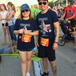 Cape Coral Red, White & Boom 2017-Freedom 5K 6