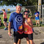 Cape Coral Red, White & Boom 2017-Freedom 5K 8