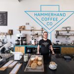 Hammerhand Coffee Creates an Unforgettable Overall Experience- Served with Great Coffee 9