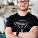 Hammerhand Coffee Creates an Unforgettable Overall Experience- Served with Great Coffee 19