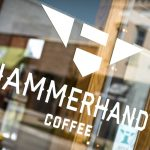 Hammerhand Coffee Creates an Unforgettable Overall Experience- Served with Great Coffee 18