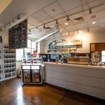 Headrush Roasters brews up coffee and tea for the Northland 3