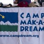 Revving It Up for Camp-Mak-A-Dream 4