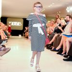 Couture for Kids 4