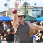 The World Championship Beach Bocce Tournament Benefitting the Boys & Girls Clubs of Carlsbad 2