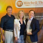 Mitchell Thorp Annual Pillars of Hope Tennis Smash 5