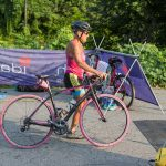 Annual Asheville Triathlon 5