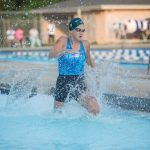 Annual Asheville Triathlon 1