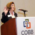 Cobb Chamber of Commerce is All About Business 4
