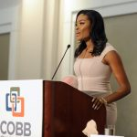 Cobb Chamber of Commerce is All About Business 2