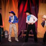 Stage of Life Theatre Puts Spotlight on Youth Performances