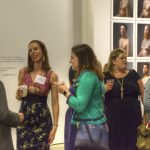 GENDERED Art Opening 4