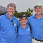 Friends of San Clemente 7th Annual Benefit Golf Tournament 14