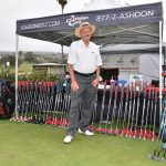 Friends of San Clemente 7th Annual Benefit Golf Tournament 10