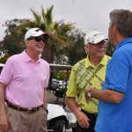 Friends of San Clemente 7th Annual Benefit Golf Tournament 9
