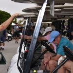 Friends of San Clemente 7th Annual Benefit Golf Tournament 8
