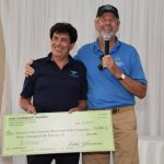 Friends of San Clemente 7th Annual Benefit Golf Tournament 11