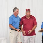 Friends of San Clemente 7th Annual Benefit Golf Tournament 1