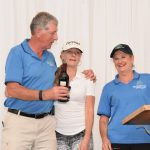 Friends of San Clemente 7th Annual Benefit Golf Tournament