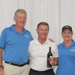Friends of San Clemente 7th Annual Benefit Golf Tournament 5