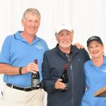 Friends of San Clemente 7th Annual Benefit Golf Tournament 7
