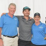 Friends of San Clemente 7th Annual Benefit Golf Tournament 2