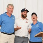 Friends of San Clemente 7th Annual Benefit Golf Tournament 3