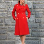 Fall Into The Perfect Coat 10