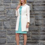 Fall Into The Perfect Coat 9