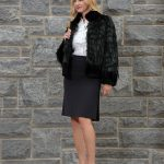 Fall Into The Perfect Coat 3