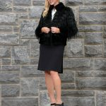 Fall Into The Perfect Coat 8