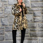 Fall Into The Perfect Coat 7