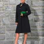 Fall Into The Perfect Coat 6