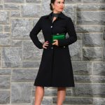 Fall Into The Perfect Coat 2