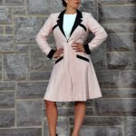 Fall Into The Perfect Coat 1