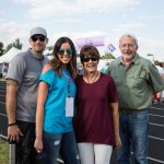 Relay for Life of Yellowstone County 9