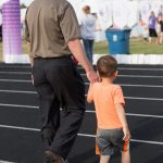 Relay for Life of Yellowstone County 11