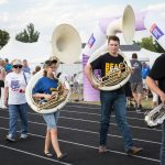 Relay for Life of Yellowstone County 8